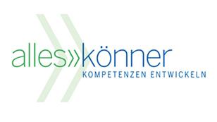 Alles-koenner-logo