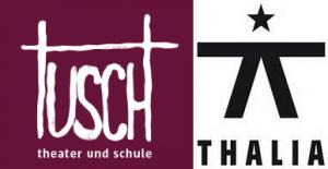 tusch-Thalia