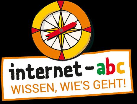 internetabc-logo